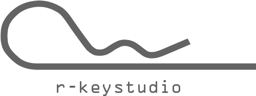 r-key studio